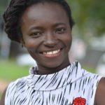 Abena Kyere